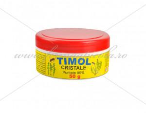 Timol - 50 g