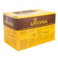 APIFONDA - bloc 15 kg - PRET BOMBA - LICHIDARE STOC