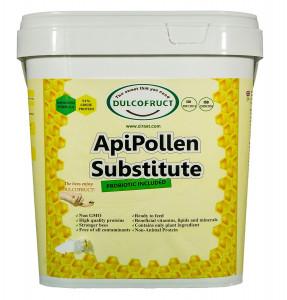 ApiPollen Substitute - 8 kg