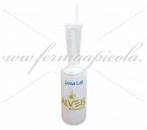 Dozator Dosa-Laif - pentru solutie de acid oxalic Apibioxal