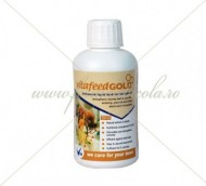 VITA FEED GOLD - 250 ml
