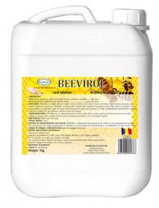 BEEVIROL - 5 lit