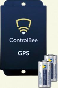 ControlBee GPS