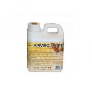 APIVIROL FORTE - 1 lit - ROMVAC