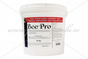 BEE-PRO - galeata 18 Kg