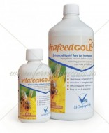 VITA FEED GOLD - 1 lit