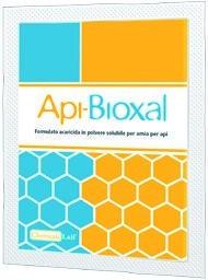 API-BIOXAL - 175 g