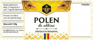 Etichete - Polen