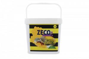 ZECO - Zeolit activat - 4 Kg