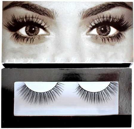 COD 0011, Gene False Profesionale Lash Beauty 3D-07