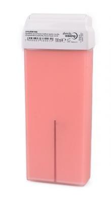 COD 0142, Rezerva Ceara Epilat de unica folosinta cu Ulei de Trandafiri Roial 100 ml