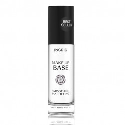 Cod 0286, Baza Machiaj Matifianta Smoothing Mattifying Long Lasting Make-up
