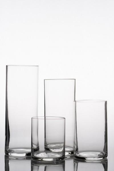 cilindru sticla