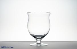 Cupa sticla Luiza H 20 D 15