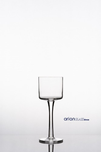 Suport sticla Uma H 20 D 8 cm