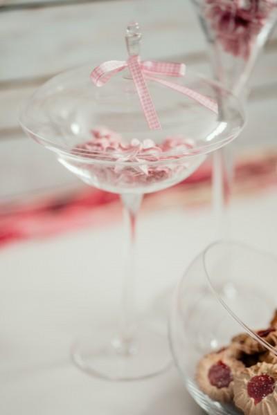 10047 Set Candy Bar Classy