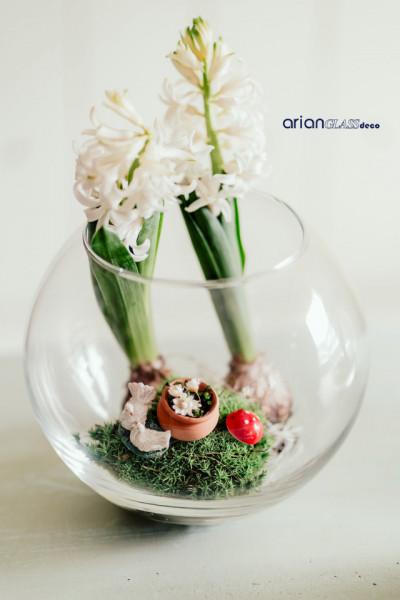 boluri pentru aranjamente florale