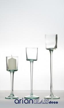 sfesnice sticla engros