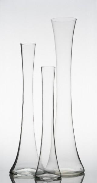 vaze sticla pentru nunta