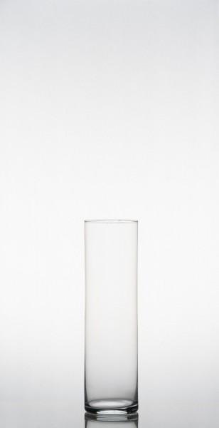 Cilindru sticla Bride H 30 D 9
