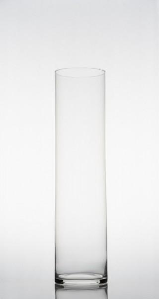 Cilindru sticla Love H 50 D 12