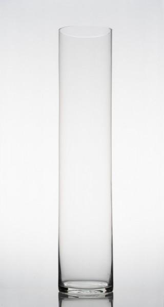 Cilindru sticla Love H 60 D 12