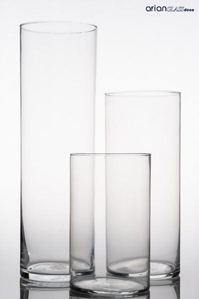 cilindri sticla