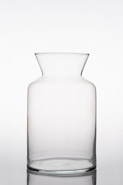 terariu sticla