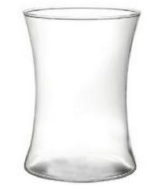 vaza sticla engros
