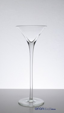 pahar tip martini