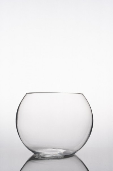 boluri sticla