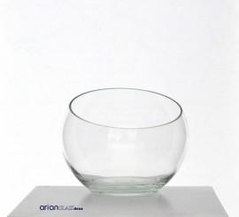 boluri sticla rotunde