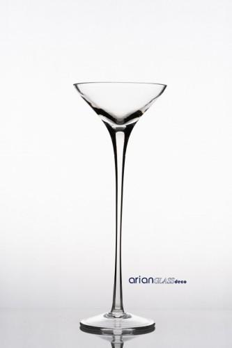 Cupa martini Fun H 33 D 12 cm