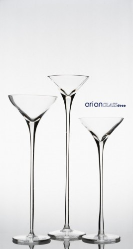 cupa martini
