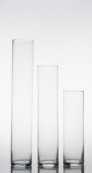 cilindri sticla engros