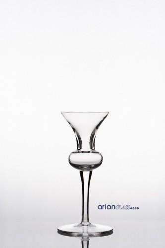 sfesnice sticla