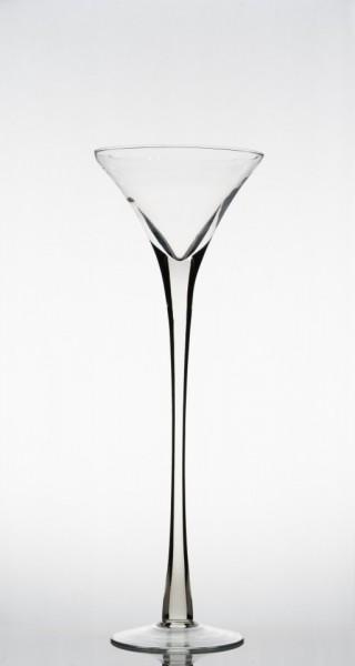 Cupa martini H 50 D 18