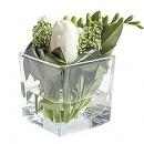 vaze patrate engros