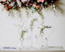 sfesnic sticla nunta