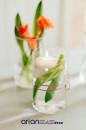 cilindri mici sticla