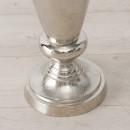 Vaza metalica Romano H 93 cm