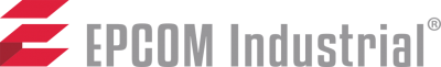 Epcom Industrial