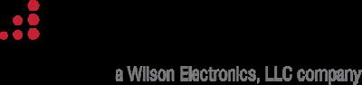 Weboost / Wilson Electronics