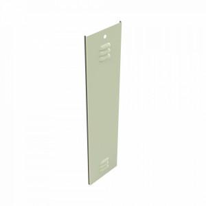119gl120mx Syscom Puerta Para Gabinete 119G795MX 1