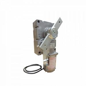 119rig333 Came Motorreductor Para Barreras GARD4 /