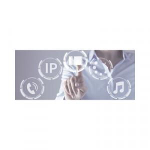 1810 Egi Audio Solutions Millennum IP Soft lite So