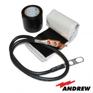 2231582 Andrew / Commscope Kit De Aterrizaje Estan