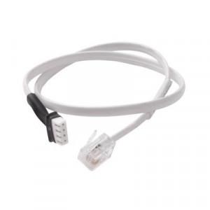 3411078 Pima Cable Para Programacion De GSM200 GS