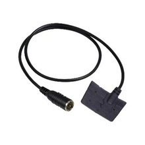 359914 Weboost / Wilson Electronics Adaptador Miniatura Universal