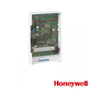 4297 Honeywell Home Resideo Expansor De Lazo Vplex